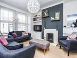 Thumbnail to rent in Fairlight Road, London