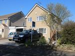 Thumbnail to rent in Headingley Road, Norton, Doncaster