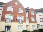 Thumbnail to rent in Finchale Avenue, Priorslee, Telford