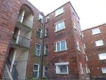 Thumbnail for sale in Egerton Court, Barrow-In-Furness
