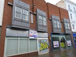 Thumbnail to rent in First Floor, 30 Cank Street, Leicester, Leicestershire