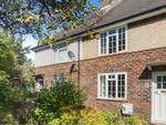 Thumbnail to rent in Hartwell Road, Northampton