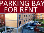 Thumbnail to rent in Parking Bay, 55 North Street, Leeds