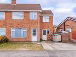 Thumbnail for sale in Croft Road, Camblesforth, Selby