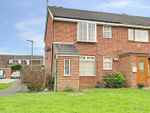 Thumbnail to rent in Boulsworth Avenue, Hull
