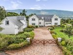 Thumbnail to rent in Strathlene, Croftinloan, Pitlochry