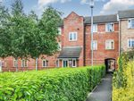 Thumbnail for sale in Crompton Street, Chelmsford