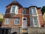 Thumbnail to rent in Radnor Street, Swindon