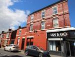 Thumbnail to rent in 2 Lambton Road, Liverpool, Merseyside