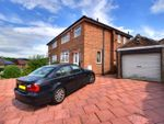 Thumbnail for sale in Far Field Road, Rotherham, South Yorkshire
