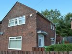 Thumbnail for sale in Springwood Hall Road, Oldham
