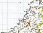 Thumbnail for sale in 41.03 Acres Accommodation Land At, Moylegrove, Pembrokeshire