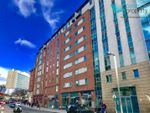 Thumbnail to rent in Orion Building, 90 Navigation Street, Birmingham