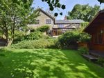 Thumbnail for sale in Catbrook Road, Chepstow, Monmouthshire