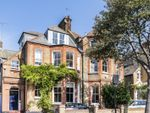 Thumbnail for sale in Criffel Avenue, Streatham