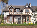 Thumbnail to rent in Whiting Bay, Isle Of Arran