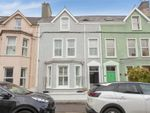 Thumbnail to rent in Adelaide Avenue, Coleraine, County Londonderry