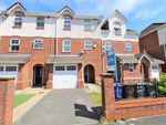 Thumbnail for sale in Whimberry Way, Withington, Manchester