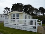 Thumbnail to rent in Old Borough Farm Bossiney, Tintagel