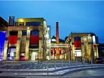 Thumbnail to rent in The Toffee Factory, Ouseburn, Newcastle Upon Tyne, Tyne And Wear