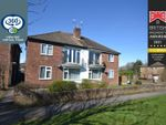 Thumbnail to rent in Sedgemoor Road, Stonehouse Estate, Coventry