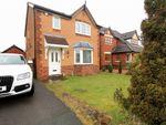 Thumbnail for sale in Rosewood Avenue, Tottington, Bury, Lancashire