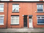 Thumbnail to rent in Richmond Road, Fallowfield, Manchester
