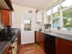 Thumbnail for sale in Lingfield Crescent, London