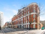 Thumbnail to rent in 230 City Road, Old Street, London