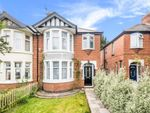 Thumbnail to rent in Fern Hill Road, Cowley, Oxford