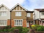 Thumbnail for sale in Wood Lane, Isleworth