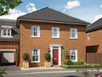 Thumbnail to rent in Broomfield Road, Stoke Holy Cross