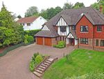Thumbnail to rent in Waterhouse Lane, Kingswood, Tadworth