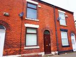 Thumbnail to rent in Lumn Road, Hyde