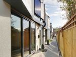 Image 1 of 10 for 2 Chandlers Mews