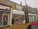 Thumbnail to rent in Queen St, Great Harwood