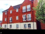 Thumbnail to rent in Narberth Mews, Coedkernew, Casnewydd
