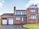 Thumbnail to rent in Rockmore, Banbridge