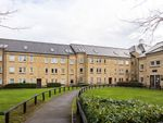 Thumbnail for sale in Olympian Court, York