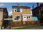 Thumbnail for sale in Pilkington Road, Mapperley