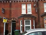 Thumbnail to rent in Woodside Road, Portswood, Southampton