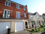 Thumbnail for sale in Meridian Rise, Ipswich, Suffolk