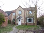Thumbnail to rent in Main Street, Dorrington, Lincoln