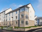 Thumbnail to rent in Castlegate Avenue, Dumbarton