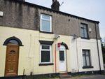 Thumbnail to rent in Harrowby Street, Farnworth, Bolton