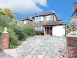 Thumbnail to rent in Milton Court, Ickenham, Uxbridge