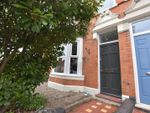 Thumbnail to rent in Woolhope Road, Worcester