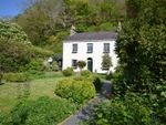 Thumbnail to rent in Ivy House, Ferryside, Carmarthenshire