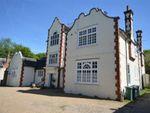 Thumbnail to rent in Gatton Park, Reigate, Surrey
