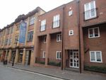 Thumbnail to rent in Berkley Court, Berkley Street, City Centre